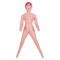 Секс куклы в северодвинске